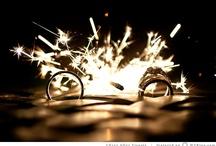 inšpirácia_svadobná fotografia