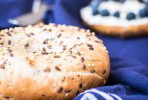 My Blog - Une Geekette En Cuisine - Recettes