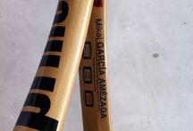 Tenis / Vinilos personalizados para raquetas de tenis. ¡Pon tu imagen y nombre y personaliza tu raqueta de tenis!