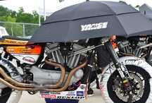 Barber Motorsports Park / by AMA Pro Road Racing