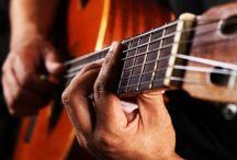 Good Guitars / What is the good, bad gutiar?