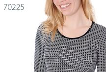 MiniKrea News / View the latest releases of our sewing patterns.