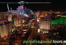 Las Vegas Bucket List / Thrilling Las Vegas Tours at affordable prices. http://www.paradisefoundtours.com/   Here is our bucket list of things to do and try in Las Vegas. #foundparadise