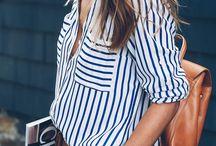 shirt*