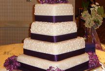 Wedding Ideas / by Kelly McDermott