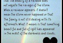 rainbow baby #3