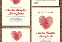 invitations&others