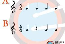 Rhythm Training