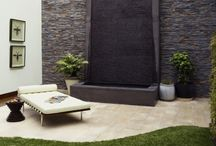 Hanrod Zen Garden