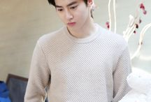 Junmyeon