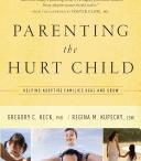 Adoption Books (for parents)
