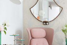Armchair | Fotel