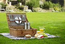 British Country Range / The British Country Range whispers soft, one word, British... a unique collaboration of sophistication, heritage and the Great British outdoors for the discerning individual who wants that extra special outdoor accompaniment. The range has been crafted using the finest materials and fittings and made to a standard unsurpassed by any other. Featuring dazzling picnic hampers, drinks hampers, fishing baskets, creels, and a selection of enthralling baskets, perfectly suited for that country pursuit.
