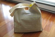Stitchy / bags, pouches, etc.