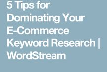 Keyword - SEO Strategies / Google 'Purr Traffic' for SEO Services :)
