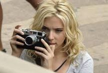 Leica / The one and only!!!!