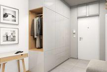 Elő szoba