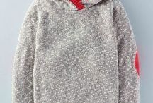 children's clothing ideas for photos