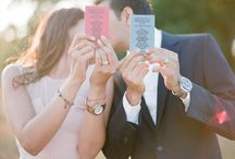 Weddings by Aneta Mak / by Aneta MAK