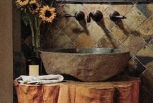 Beautyful Bath Badezimmer-Traum