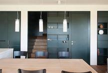 • Home Design •