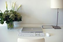 Living minimalism
