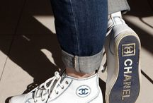KatWalkSF: Chanel  / Anything + Everything Chanel