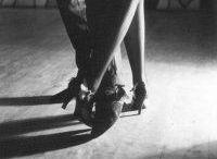 Fotografie - Tango Argentino