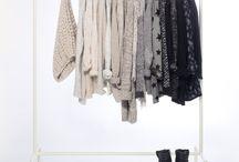 ❤ my style winter ❤