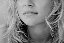 Hayden Panettiere....:-)