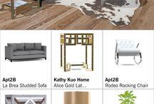 @Design Home