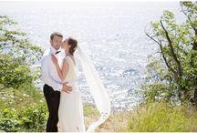 Bilder til bryllup