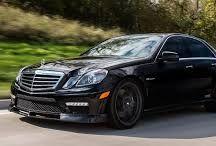 Mercedes Performance Upgrades / We offer high performance upgrades on your Mercedes Benz investment.