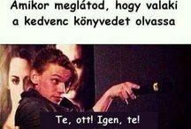 Magyar viccek