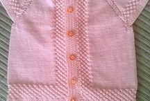 bluza roz bebe
