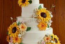 Cake-Pie-Cookies-Treats and more!!! / by W Thomas Keir
