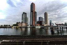 Rotterdam Zuid / De mooiste plekjes en buurtnieuws Rotterdam Zuid.