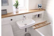 bathroom refurbish ideas