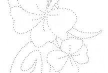 voorbeeld bloem