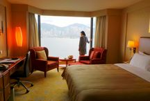 Luxury Hotels - Asia