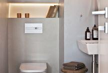 koupelna ideas