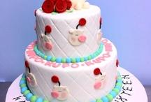 Cake design futur inspi
