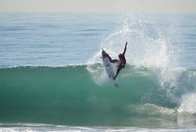 SURFING Videos / The best place on the internet
