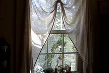 Decorating ideas / by Marilyn Tabor