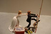 sonia casamiento