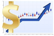 Strategies to Invest in Forex