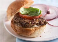 "Vegan - ""Meat"" / Burgers / Patties"