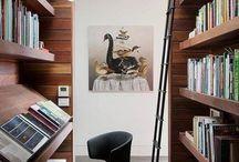 2017 book living room