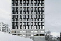 architektura insp