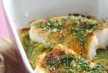 recettes poisson